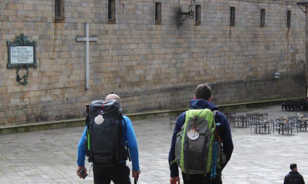 Catedral de Santiago 2019: ¿Qué permanece abierto?