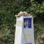 SLEEPING ON THE CAMINO: THE ALBERGUES