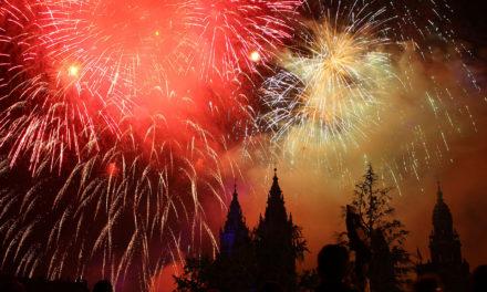 La fiesta de Santiago: ¿Qué celebramos el día 25 de julio?
