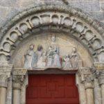 Iglesias de Santiago: San Fiz de Solovio, la iglesia en la que comenzó todo
