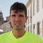 Enmanuel – Spain