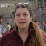 Constantine – Greece – 2019
