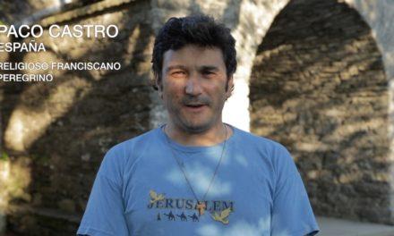 Paco Castro – Spain – 2019
