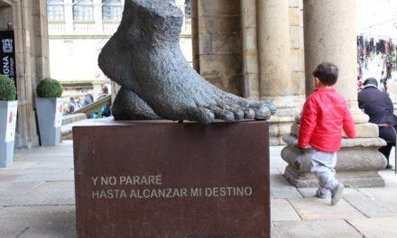 Magical corners of Santiago: Casa de la Conga (Plaza de la Quintana)