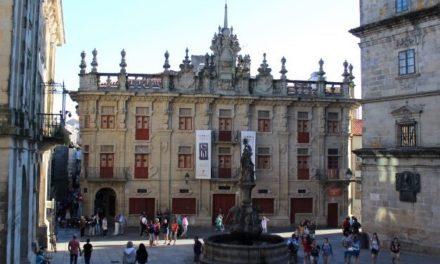 Santiago: La Casa del Cabildo
