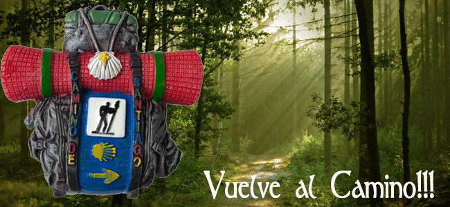 The Spanish Federation of Camino Associations: Apps to know which hostels are open and all the information for the Camino in time of Covid!