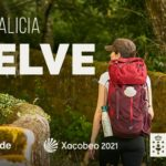 The Xacobeo launches the Camino Seguro program that includes an online reservation system for the hostels of the Xunta de Galicia