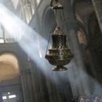 Ritos de peregrinación hoy: ¿Qué hacen los peregrinos cuando llegan a Santiago?