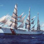 Las peregrinaciones marítimas