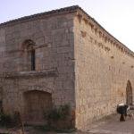 San Nicolás de Puente Fitero