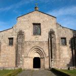 Iria Flavia y el origen de la tradición jacobea en Galicia