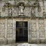 ACCESSES TO FOLLOW BY STREAMING THE OPENING OF THE HOLY DOOR